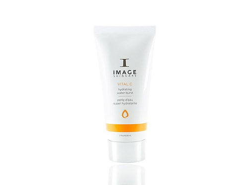 VITAL C Hydrating Waterburst