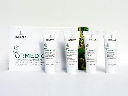 ORMEDIC Trial Kit
