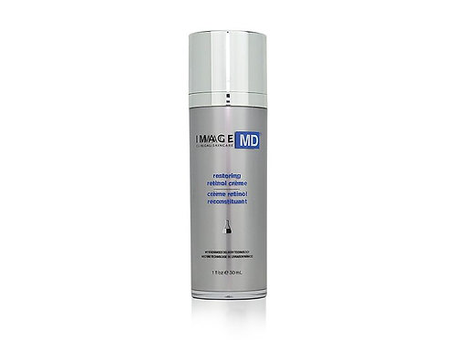 IMAGE MD Restoring Retinol Crème