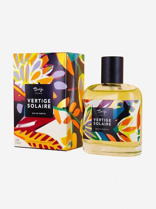 VERTIGE SOLAIRE Eau De Parfum