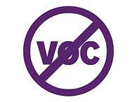icon-voc.jpg
