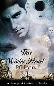 PGF_WinterHeart.jpg
