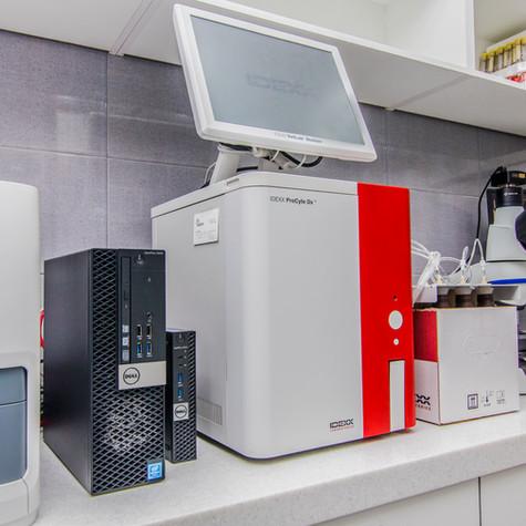 Blood Analysis Station.jpg