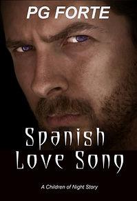 SpanishLoveSong.jpg