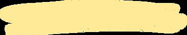 banner amarelo.png
