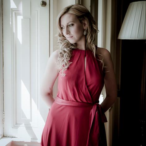 JESSICA LEARY - WEB PHOTO 2.jpg
