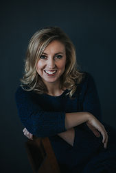 Jessica Leary (Headshot 3).jpg