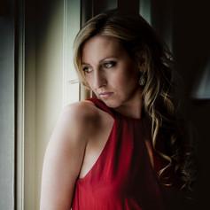 JESSICA LEARY - WEB PHOTO 3.jpg