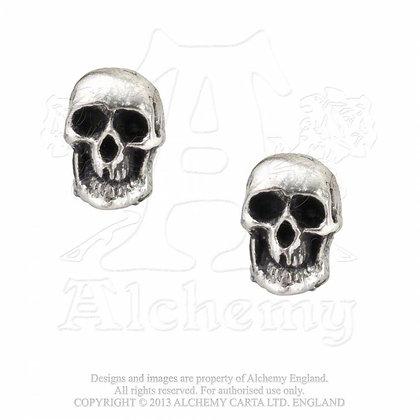 Death Studs (Alchemy Gothic)