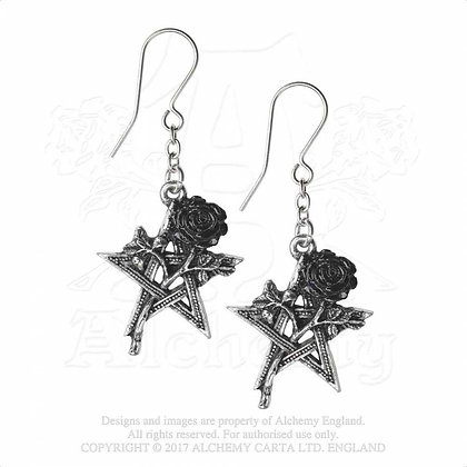 Ruah Vered Droppers (Alchemy Gothic)
