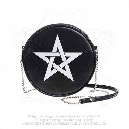 Pentagram Bag (Alchemy Gothic)