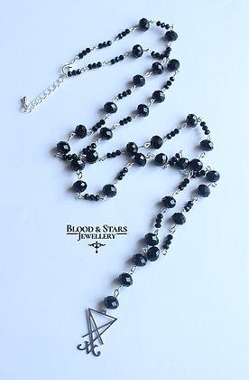 Satanic Rosary