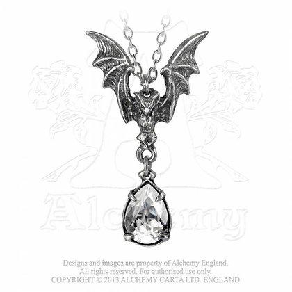 La Nuit (Alchemy Gothic)