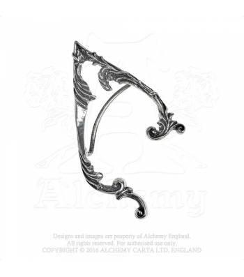 Arboreus Ear Wraps (Alchemy Gothic)