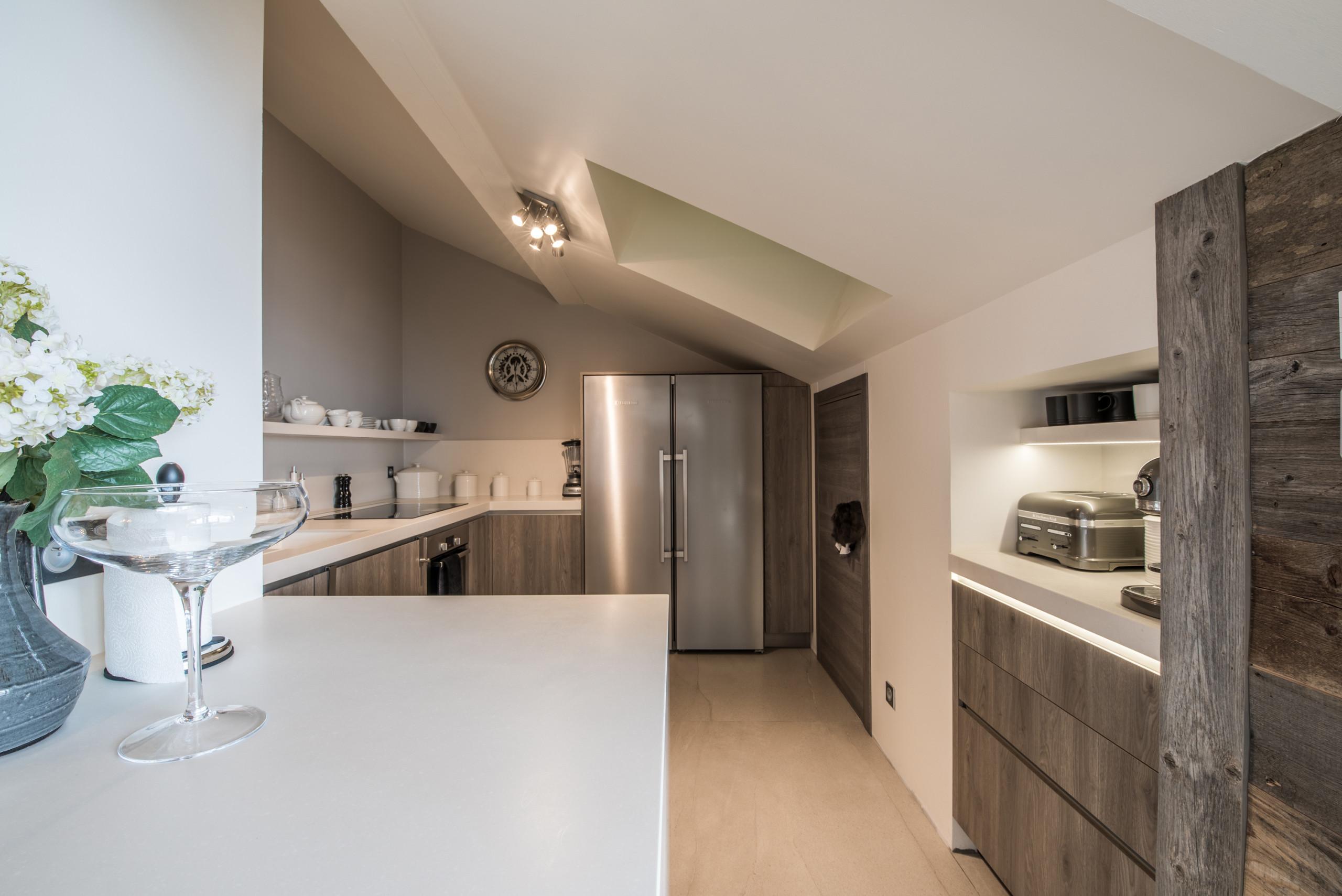 appartement reno courchevel cedric
