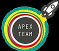 Apex Team - организация мероприятий наш конёк