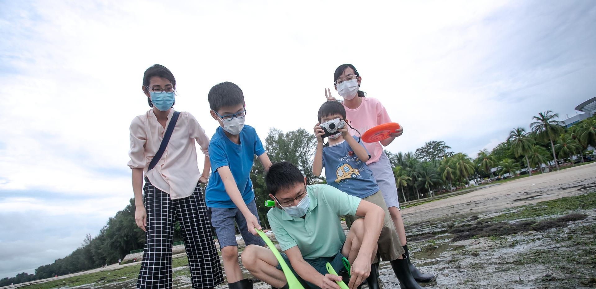 Intertidal Exploration Singapore.jpg