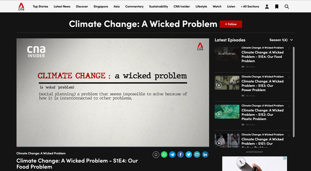 CNA Climate Change.png
