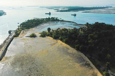 Pulau Hantu.jpg