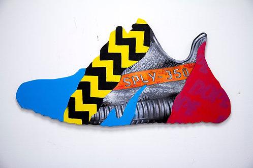 Yeezy Sply-350