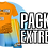 Thumbnail: PACK EXTREMO