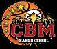 CBM Logo PNG_editado_editado.png