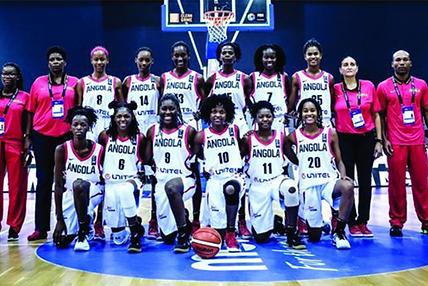 Seleção Angolana.png
