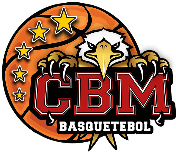 CBM Logo PNG_editado.png