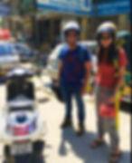 scooter-rentals-manali-11.jpg