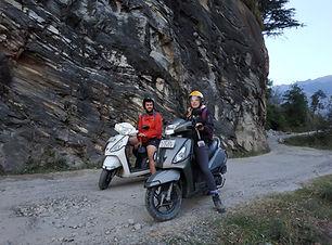 ScooterRentalsManali-129.jpg