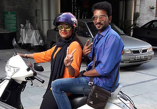 scooter-rentals-manali-32.jpg