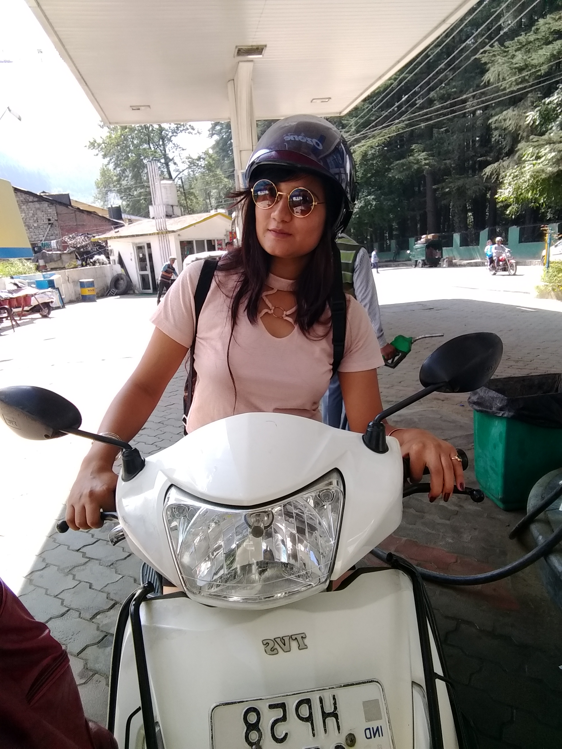 scooter-rentals-manali-34