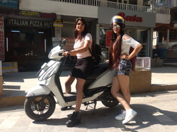 scooter-rentals-manali-33
