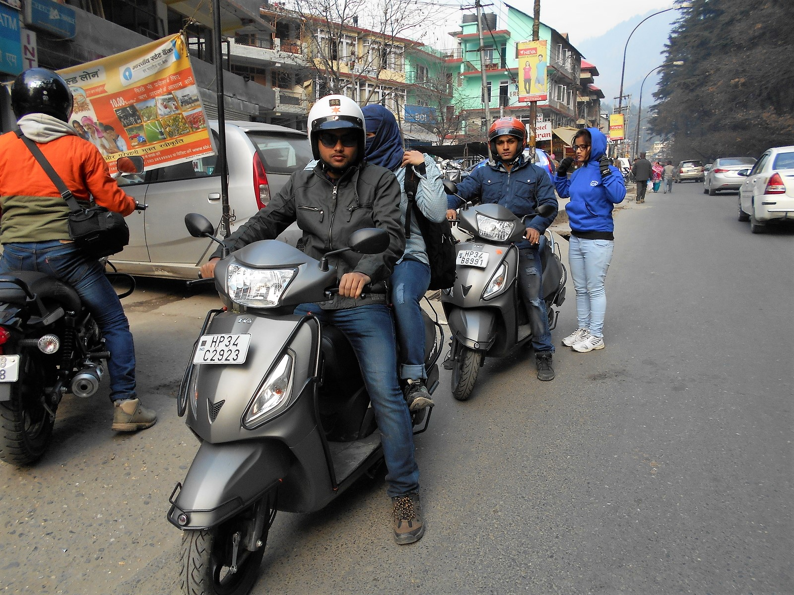 manali-bike-scooter-rentals (10)
