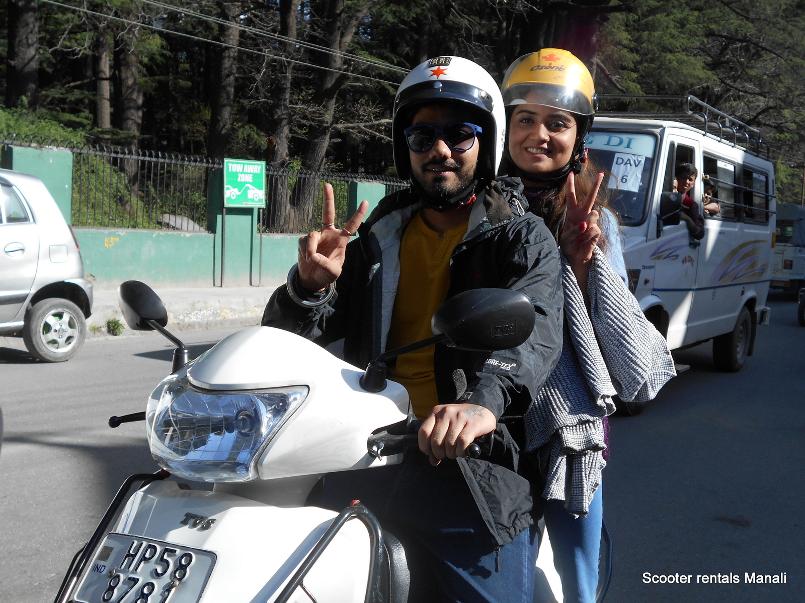 manali-scooter-rental
