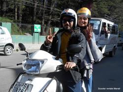 manali-scooter-rental