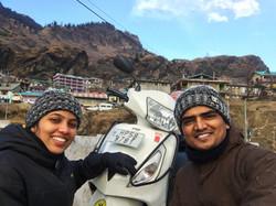 palchan-kothi-solang-scooter-rentals-man