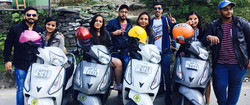 group-scooter-rentals-manali