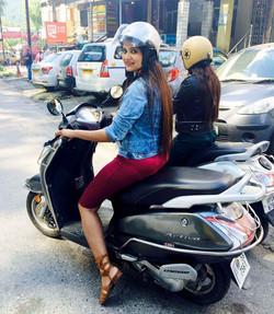 scooter-rentals-manali