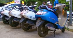 scooter-rentals-manali-7