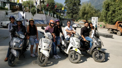group-scooter-rentals-manali-14