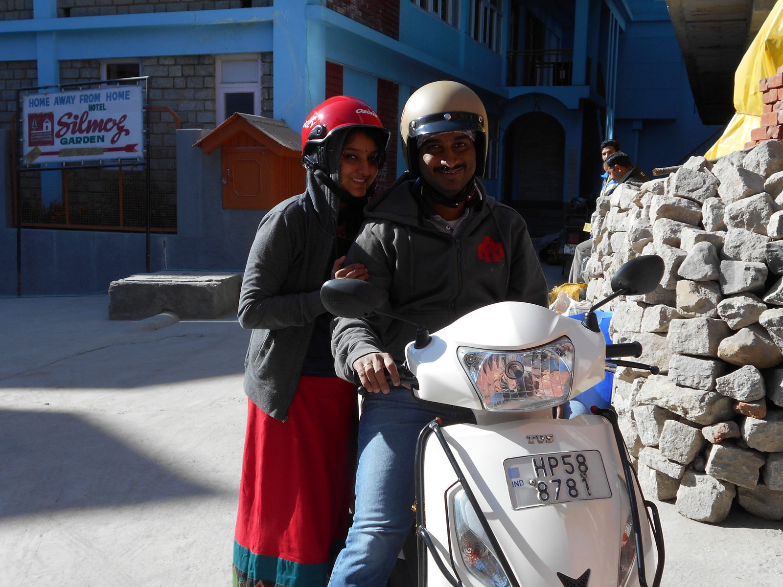 manali-bike-scooter-rentals-1