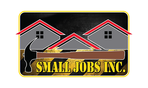 Small-Jobs-Logo.png