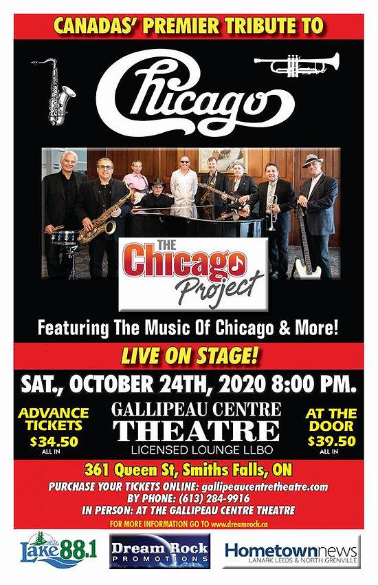 Chicago New Date Posre.jpg