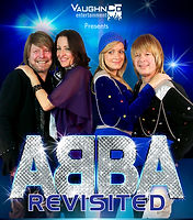 ABBA-Revisited-Poster #2.jpg