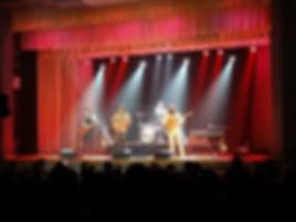 Replay Gallipeau Stage Pic.jpg