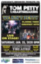 Tom Petty Poster.jpg
