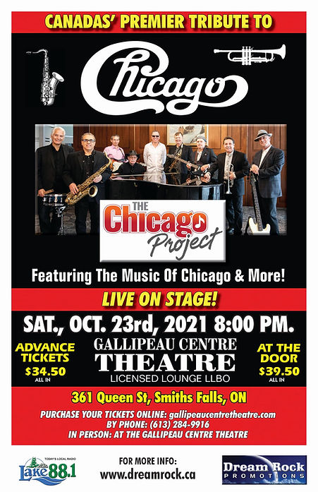 Chicago New Fall Poster.jpg