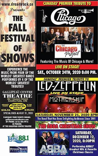 Fall Festival New Oct Forward.jpg