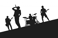 rock image on stage.png